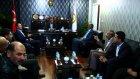 BDP Şırnak Milletvekili Faysal Sarıyıldız