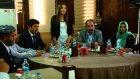 Cizre belediyesi ilçenin sorunların STK'larla tartıştı