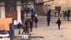 Cizre de çatışmalar devam ediyor 15 02 2014