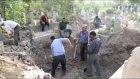 Cizre halkı yitirdikleri evlatlarını uğurlamaya hazırlanıyor