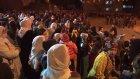 cizre newroz kutlamaları 2015