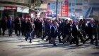 Cizre'de PKK'lilerin taziyelerine kitlesel ziyaret