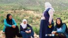 Gabar Dağına Çıkan Annelerin Ezgileri