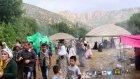 Gabar festivali birinci gün 1 part-2 2014