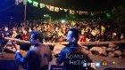 Gabar Festivali Koma Hezex
