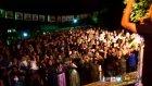 Gabar festivali - Serhado - Şehit Namırın