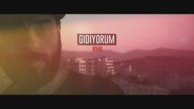 Hayki - Gidiyorum (Official Video)