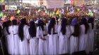 İdil (Hezex) Newroz kutlamaları 2015
