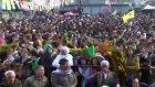 İdil (Hezex) Newrozu 2015