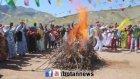 Kasrik Newroz'u