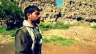 Koma Asitixwaz -  Biji YPG