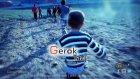 Koma Gerock - Tazi