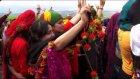 Kumçatı Newroz kutlamaları- 2  (2015)  Dergul newroz pirozbayi