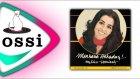 MELİKE DEMİRAĞ - Arkadaş Full Albüm