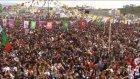 Newroz 2015 - Cizre