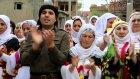 Newroz klibi 2014  Demhat Botan
