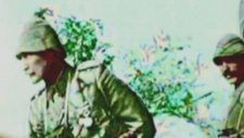 1. Dünya Savaşı (Renkli Arşiv - Bölüm 6) Çanakkale Savaşı