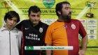 1. Paşa. - 2. Roof Palace FC / İSTANBUL / İDDAA RAKİPBUL KAPANIŞ LİGİ 2015