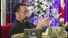 Araf Suresi, 106. Ayetin Tefsiri (Kuran'dan derin devletlere işaretler - 15 Haziran 2015 tarihli soh