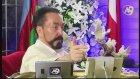 Araf Suresi, 157. Ayetin Tefsiri (Tevrat'ın Hak kısımları geçerlidir - 14 Haziran 2015 tarihli sohbe