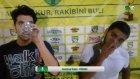 DevrimFCyiğidos İstanbul2015 İddaa Rakipbul Ligi Kapanış SezonuMaçın Röportajı