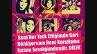 Dilek Soyak Özlü Sözler Tanıtım Videosu İlk Kez Burada