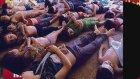 Efecan - Türkistan & Filistin & Gazze   2015 YENİ