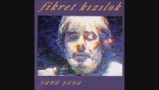 Fikret Kızılok - Yana Yana Kaseti (1988 - 45 Dk)