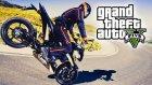 """GTA 5 EPIC STUNT MONTAGE """"VICTORY'' (GTA 5 Stunts)"""