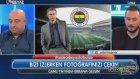 Sinan Engin: 'Mourinho F Bahçe'ye gelsin'