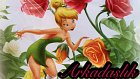 Tinker Bell (Arkadaşlık Bahçesi)