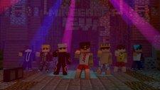 Yeni Animasyonlu İntrom ! HG Animation !