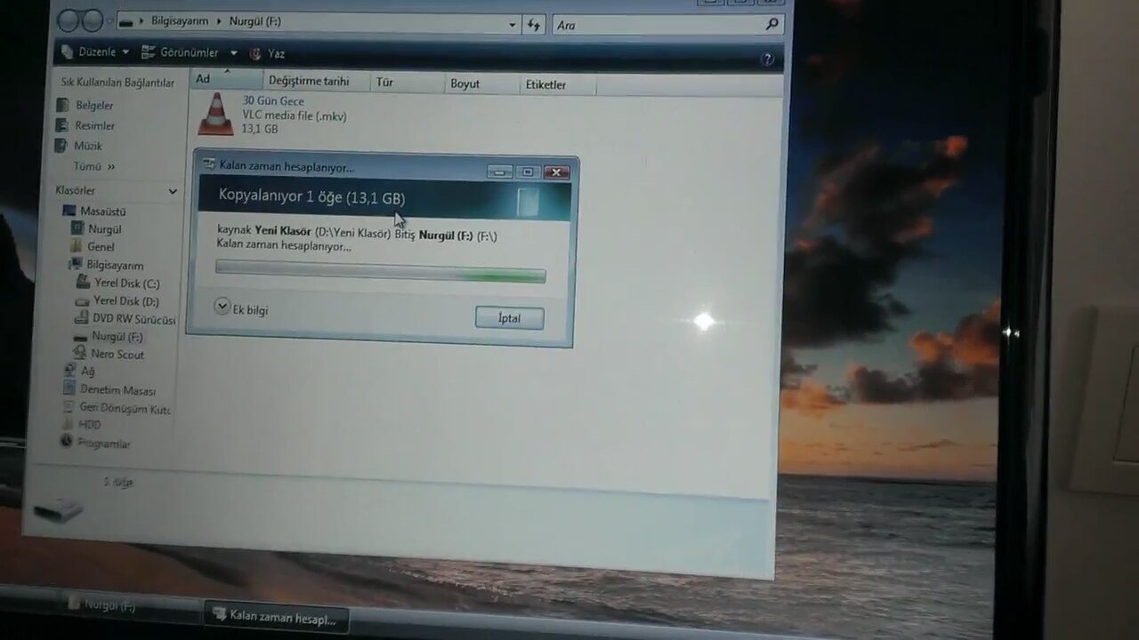 A101 De Satlan Toshiba 16gb Flash Disk Inceleme Zlesenecom Disc 16 Gb