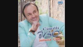 Cimilli İbo - Hey Hey