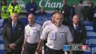 Everton1-1 Liverpool - Maç Özeti (4.10.2015)