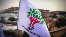 HDP 1 Kasım Kürtçe Seçim Şarkısı - HDP Hat! - Strana Hilbijartinê - 30 Dakika