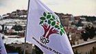 İnadına HDP 1 Kasım Seçim Şarkısı - 30 Dakika