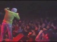 Kazım Koyuncu - 4 Şubat 2005 İstanbul Konseri