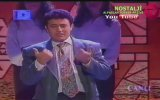 Mahmut Tuncer  I am Sorry  Kanal D Yılbaşı 1993