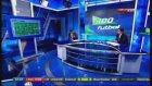 """Rıdvan Dilmen: """"Pereira yanlış yapıyor"""""""