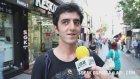 Sokak Röportajları - Hangi oyun kahramanı olmak istersiniz?