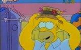The Simpsons  Türkçe Dublajlı