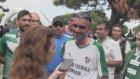 Turkcell Gelibolu Maratonu yapıldı!