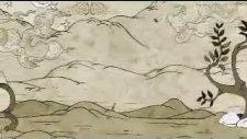 Ulu Ozanlar -Yemini (6)