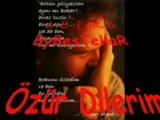Efkarli Ft Dargin Ft Bahtiyar & E-For & Bybestekar