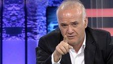 Ahmet Çakar: Kovun Pereira'yı