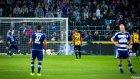 Anderlecht 1-1 Mechelen - Maç Özeti (4.10.2015)