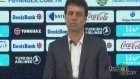 Cihat Arslan: 'Çok feci bir dönüş yapabilirdik'