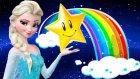 Karlar Ülkesi Twinkle Twinkle Little Star Şarkısı