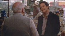 Lost in America (1985) Fragman